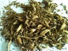 25g Iboga rootbark (Tabernanthe iboga)