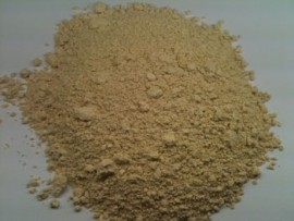 3g Ibogaine Hcl
