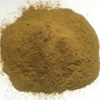 Ibogaine TA (Total Alkaloid)