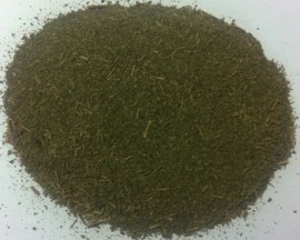 100 Grams Indonesian Kratom