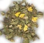 Sinicuichi (Heimia salicofolia)